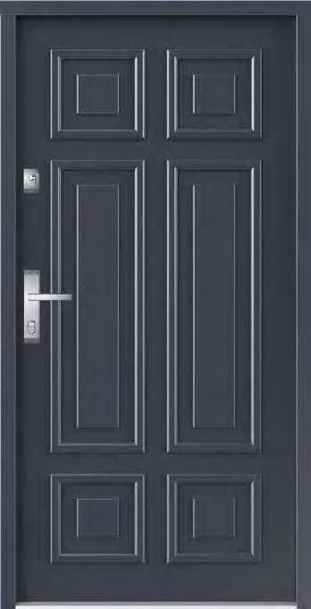 ELA Brig (3D).jpg