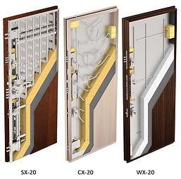 Decorative panel doors-1.jpg