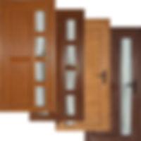 PVC DOORS.jpg