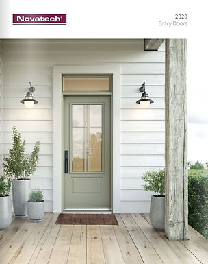 Novatech-entry doors.jpg