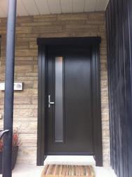 STEEL_DOOR_0068.jpg