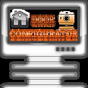 Door configurator-05.png
