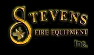 Stevens Fire.png
