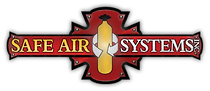 Safe Air Systems.png