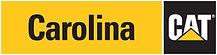 Carolina CAT Logo.jpg