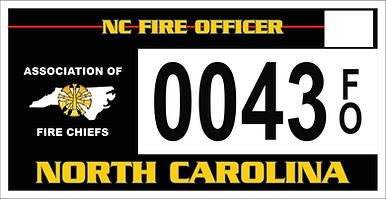 NCAFC License Tag.jpg