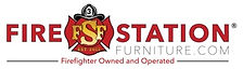 Fire Station Furniture Logo.jpg