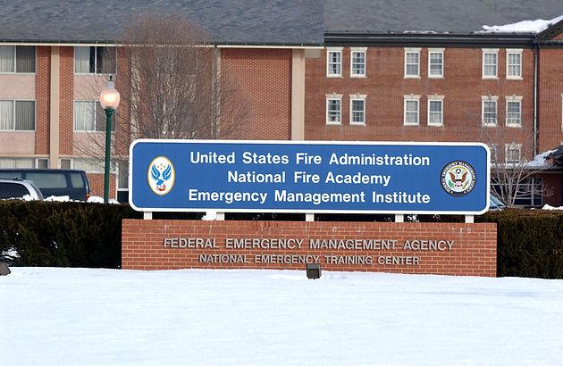 Natl Fire Academy MD.jpg
