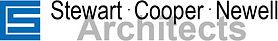 Stewart Cooper Newell Architects.jpg