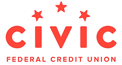 Civic Fed CL Logo.PNG