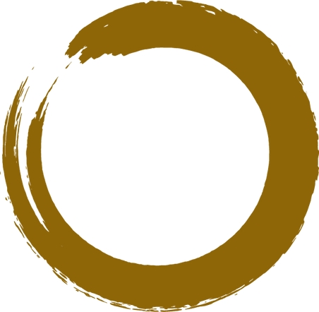 MWC Circle Logo-Gold.png