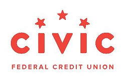 Civic Logo.JPG