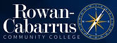 Rowan-Cabarrus Community College.JPG