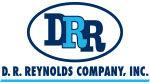 D.R. Reynolds.jpg