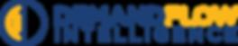 DFI_logo.png