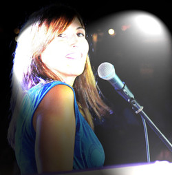 Claudia Isola