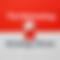 TMSS_logo_1.png