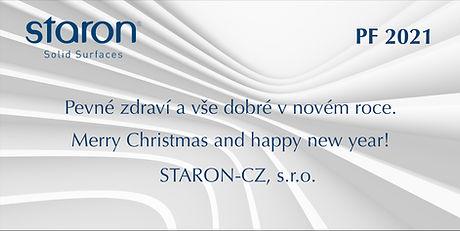 PF2021_STARON_v2.jpg
