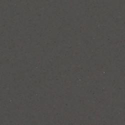 Sanded Taupe_ST486.jpeg