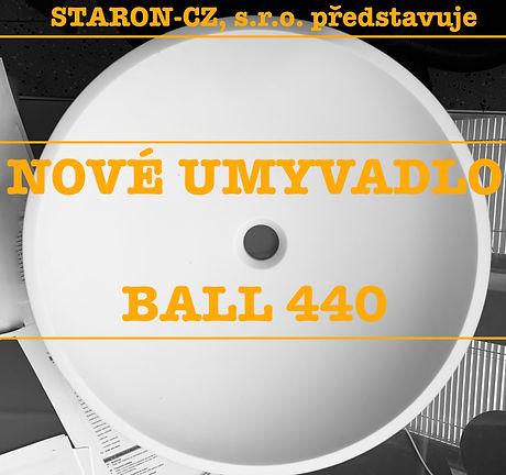 ball440.jpeg