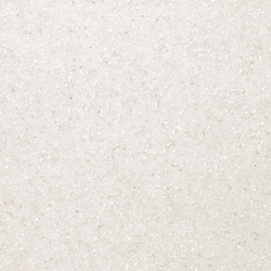 Aspen Snow_AS610.jpg