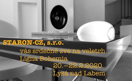 pozvanka_ligna_bohemia2020.jpeg
