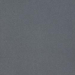 Metallic Sleeksilver (N)_ES582.jpg