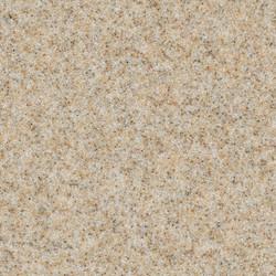 Sanded Vermillion_SV430.jpg