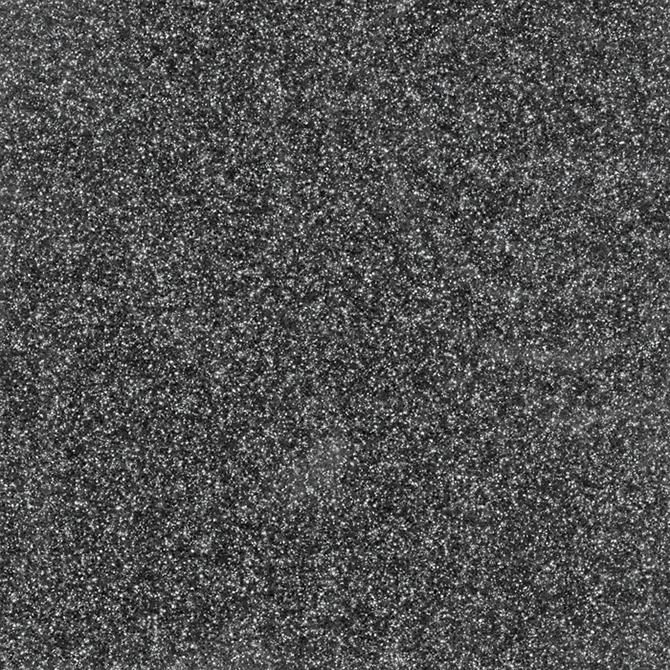 Sanded Dark Nebula_DN421.jpg