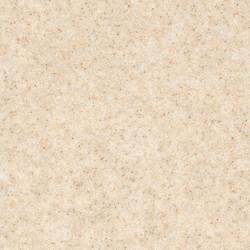 Sanded Sahara_SS440.jpg