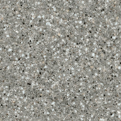 Pebble Grey_PG810.jpg