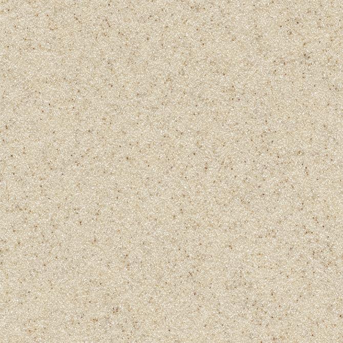 Sanded Gold Dust_SG441.jpg