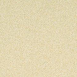 Sanded Cornmeal_SC433.jpg