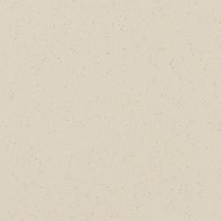 Sanded Papyrus_SP474.jpg