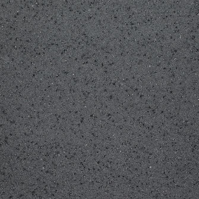 Quarry Starred (N)_QS288.jpg