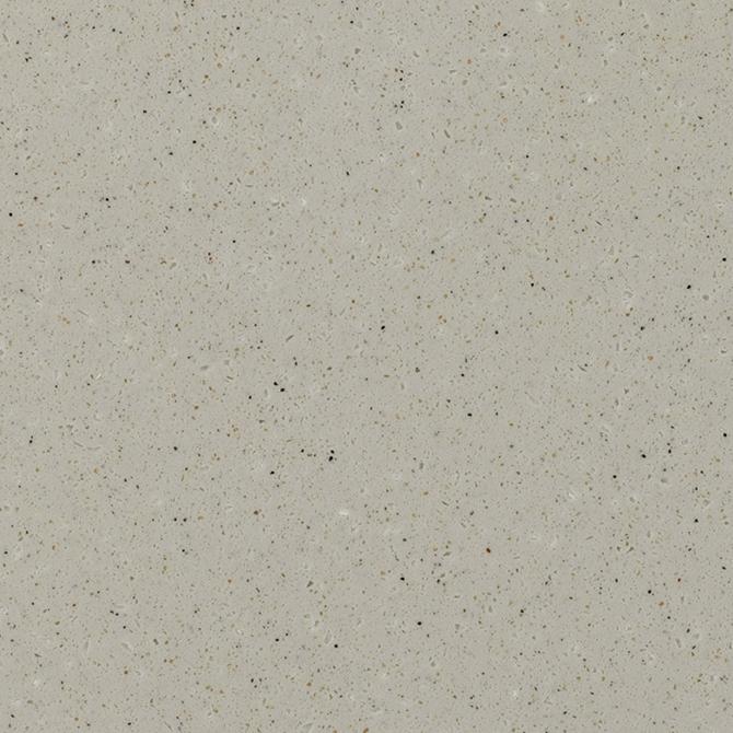 Sanded Heron_SH428.jpg