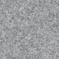Sanded Grey_SG420.jpg
