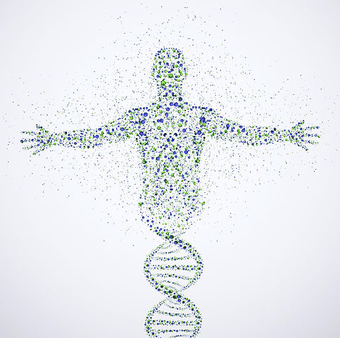 Abstract_Human_Body_DNA.jpg