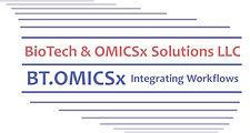 2019-07_BT_OMICSx_Logo_Integration_V2.jp