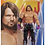 Thumbnail: WWE Basic Figure Assortment