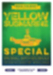 Yellow Submarine Pump Clip Oct 2017 FIN