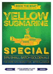 Yellow Submarine Pump Clip Oct 2017 FIN
