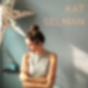 Kat Selman Album Cover (1).png