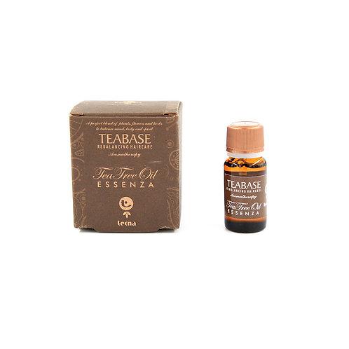 TEABASE TEA TREE OIL ESSENZA