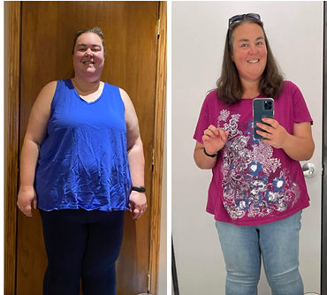 heather weight loss.jpg