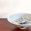 Thumbnail: Floral Catchall Bowl