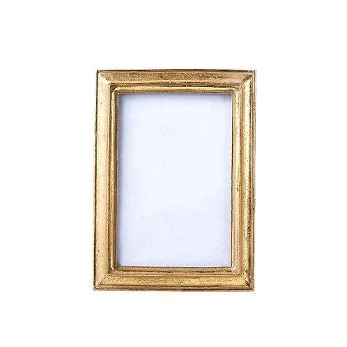 Gilded Photo Frame