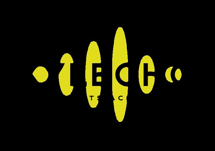 xylecho_logo_WEB.png