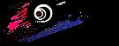Flikkaboards_logo_edited.png