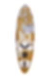 freestyle custom line flikkaboards